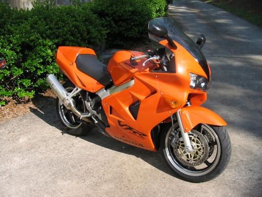 VRF800