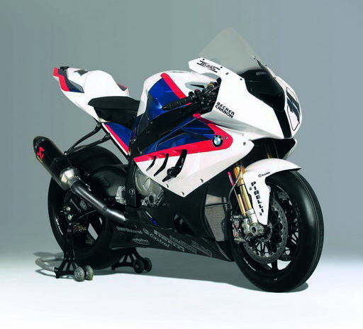 2019 Bmw S1000r Release Date: Superbike Training For Your New BMW S 1000 RR