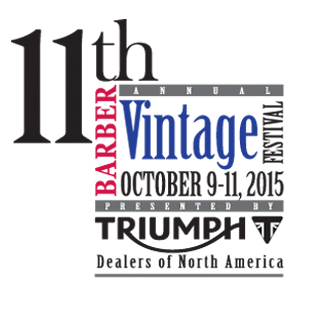 BarberVintageFest11-2015LOGO-new