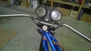 73 Kawasaki S1 update 7