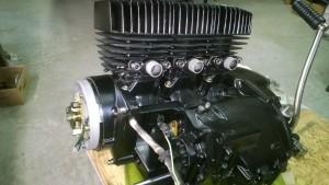 73 Kawasaki S1 update 8