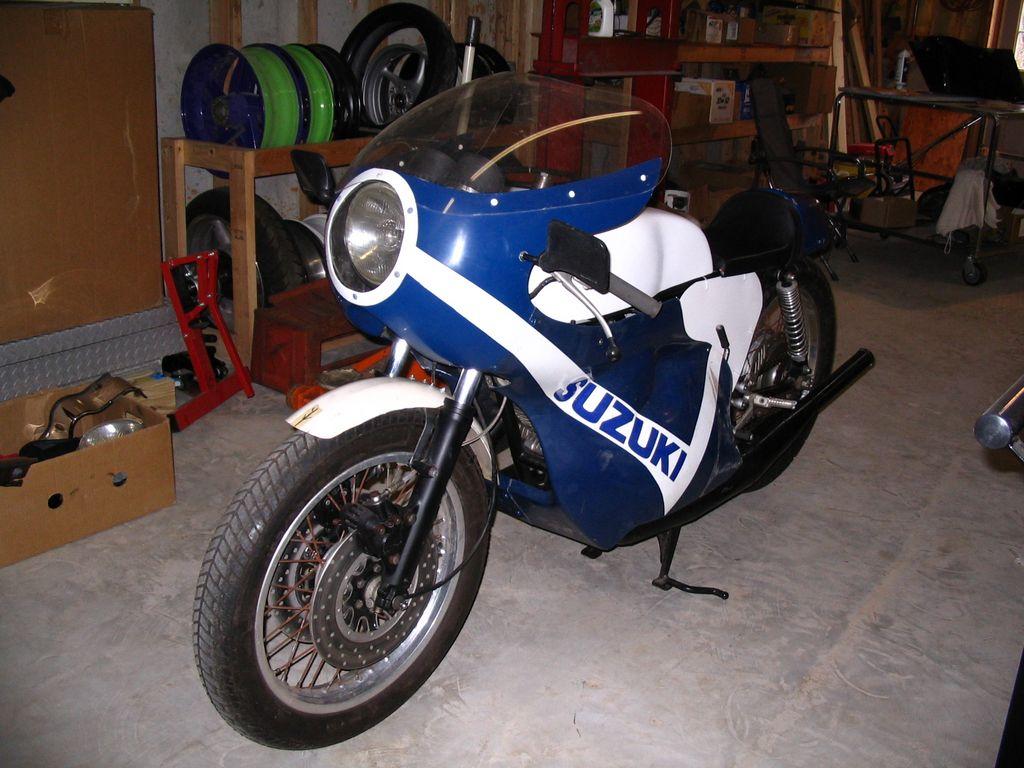 874 best BIKE images on Pinterest   Custom bikes, Custom